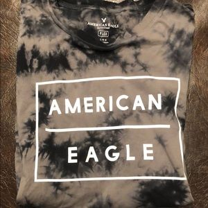 Men's Large American Eagle T-Shirt
